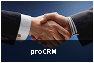 easy CRM